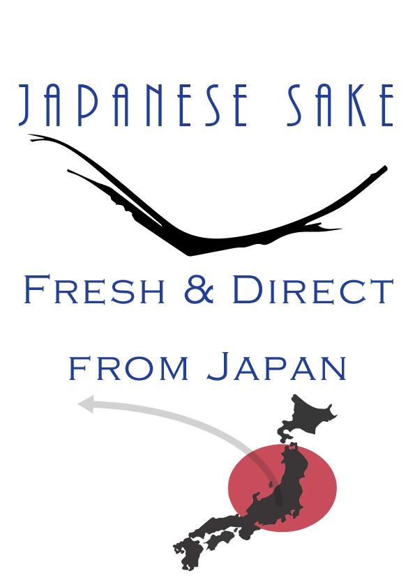export-japanese-sake-fresh-direct-from-japan