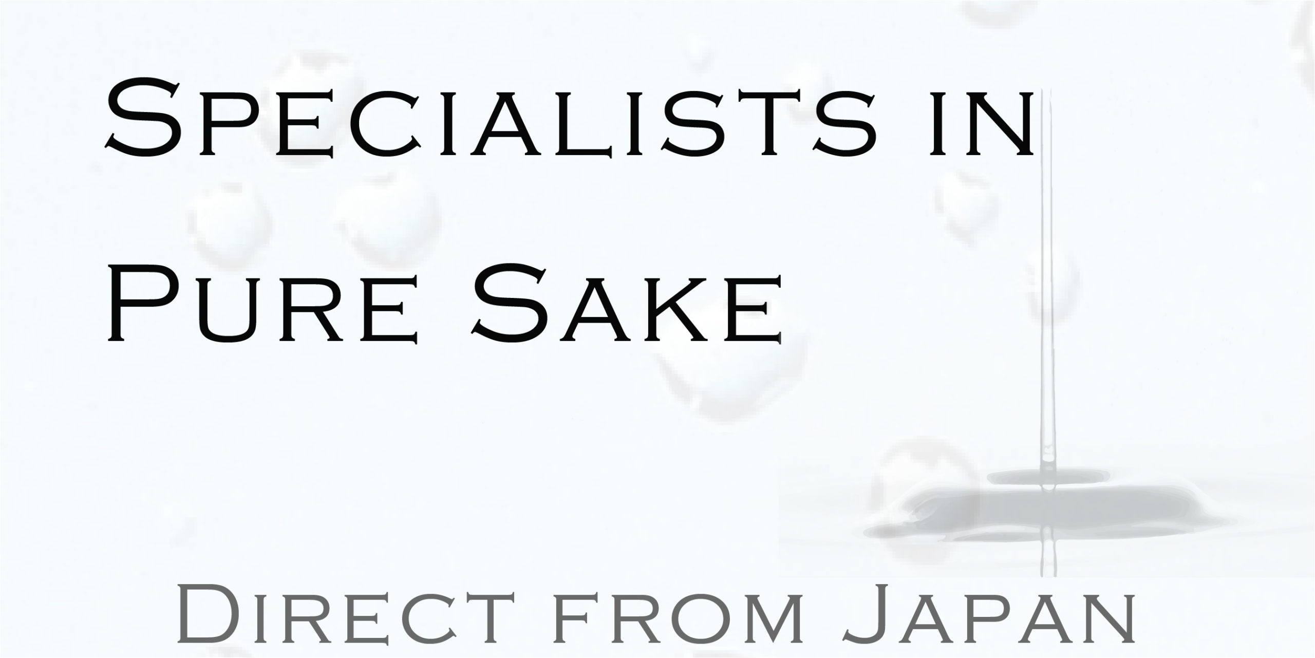 pure-sake-direct-from-japan