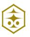 kinmon-japanese-sake-for-export-logo