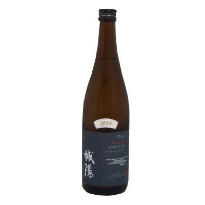 Tokubetsu-Junmai-60-Iwai-japanese-sake-to-export