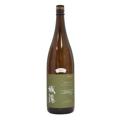export-japanese-sake-Ginjo-55-Extra-Dry-Iwai-to-buy