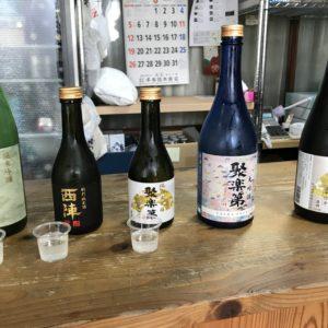 selection-of-japanese-sake-for-import