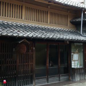 hanamori-sake-brewery