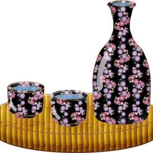japanese-sake-coctails-new-import-opportunity